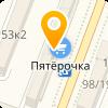 ЦЕНТР МИЛОСЕРДИЯ, МУП