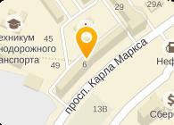 МИР УВЛЕЧЕНИЙ ЧП ЕГОРОВОЙ С.