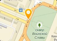 """""""Новая Новгородская Газета"""""""