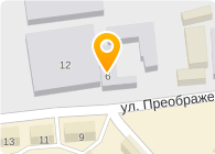 ФОКИН О. Б., ЧП