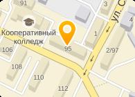 ВОРОТА СЕВЕРА ТД, ЗАО