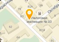 МАШСТРОЙСЕРВИС-ОЙЛ
