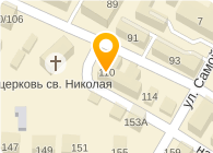 О. МЕГАПЛАСТ, ООО