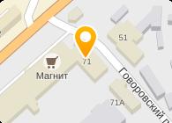 СЕВЕРВИНС, ООО