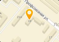 СПЕЦШКОЛА-ИНТЕРНАТ