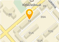 ЭЛЕКТРОРАДИОТОВАРЫ ТФ, ООО