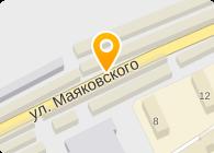 ВОЛОГДА-АЛЬЯНС, ООО