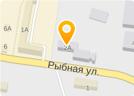 МАЙСКИЙ, ООО