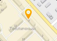 ПРОДУКТЫ № 95 МУПРТ