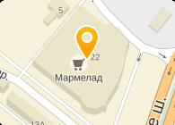 СЕВЕРНЫЙ ВЕНЕЦ СКЛАД № 21, ООО