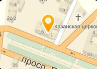 № 1 ОВОЩИ-ФРУКТЫ