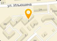 ИВАНОВ Н.Л., ЧП