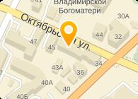 Областная рекламно-информационная газета «Моя реклама Вологда»