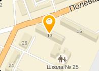 ЛОКОН ООО ПАРИКМАХЕРСКАЯ № 14