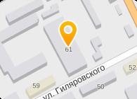 СЕЛЬЭНЕРГОПРОЕКТ, ООО