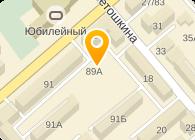 ЛВС-ФОТО АГЕНТСТВО