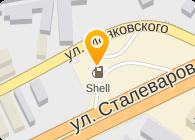 СУВОРОВ А.А., ЧП