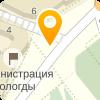 ХОХЛЕВО, ООО