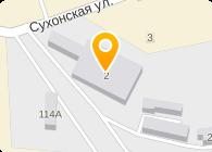 АВГУСТИН № 1 ООО СКЛАД