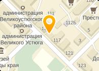ПРОДИМЕКС-ВОЛОГДА, ООО