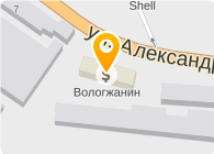 МЕХПРОМ, ООО