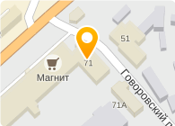 БАС ФИРМА, ООО