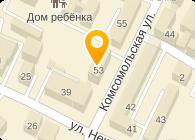 ГАЗСПЕЦКОМПЛЕКТ, ООО