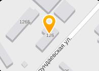 ЗАВОД КДК, ООО