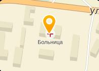 ТЕХНОЛЕС, ООО