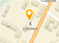 АРХИТЕКТОР, МП