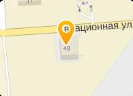 ЗАБОТА, ООО