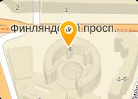 АДВОКАТСКИЙ КАБИНЕТ Александра Гончарова
