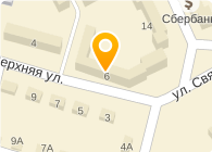 КОБЕЛЕВА В. В., ИП