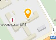 СКОРАЯ МЕДИЦИНСКАЯ ПОМОЩЬ ЛЕНИНГРАДСКОЙ ОБЛАСТИ Г. ВСЕВОЛОЖСК