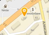 """ООО """"МЕДОТЕЛЬ"""""""
