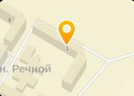 МАСТЕР ПРИНТ, ООО