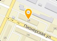 МБОУДОД «Детская художественная школа»