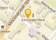 РОСГОССТРАХ-СЕВЕРО-ЗАПАД АГЕНТСТВО В Г. ВЫБОРГ