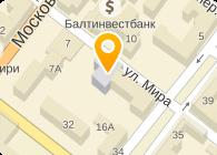 КРИСТАЛЛ СЕРВИС ООО ПУНКТ ПРИЕМА