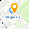 ТРАНКО, ООО