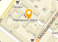 ЛОКОН, ООО