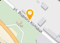 ООО ЕВРОПАРК