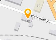 РЕГИОН 47, ООО