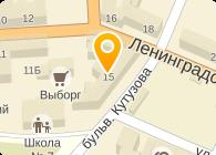 МЕРКОР, ООО