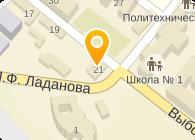 ОАО ЛЕНГРАЖДАНПРОЕКТ