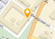 ФГБОУ ВПО Филиал СПбГЭУ в г. Выборге