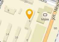 ИКБ-ТЕХНОЛОГИЯ, ООО