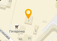 ЭЛЕГАНТ, ЗАО