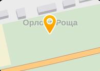 ИНСТИТУТ ЯДЕРНОЙ ФИЗИКИ ИМ. Б.П. КОНСТАНТИНОВА РАН