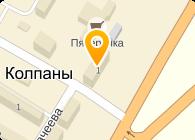 ГАТЧИНСКОЕ, ЗАО